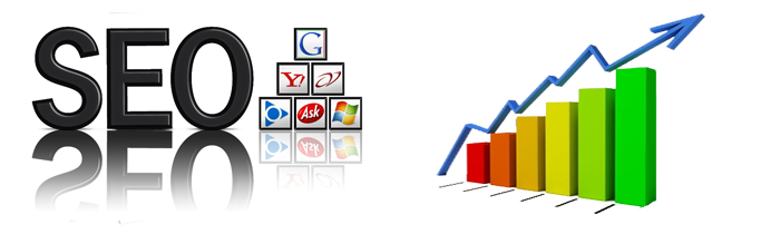 search engine marketing and search engine optimization services