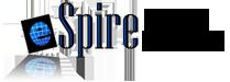 eSpire Internet Services
